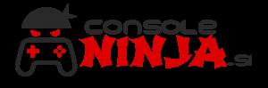 console ninja kron
